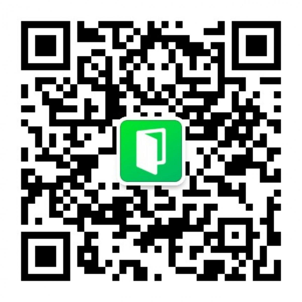 深圳活动行公众号二维码.jpg