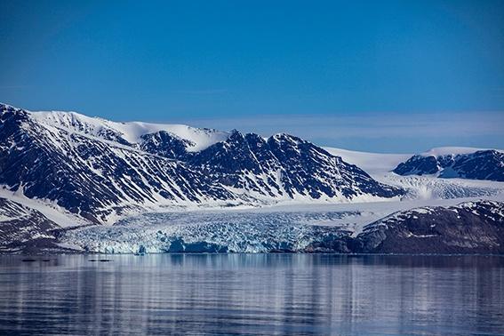 7北极.jpg
