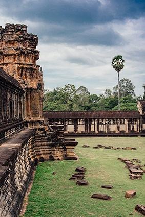 11柬埔寨.jpg