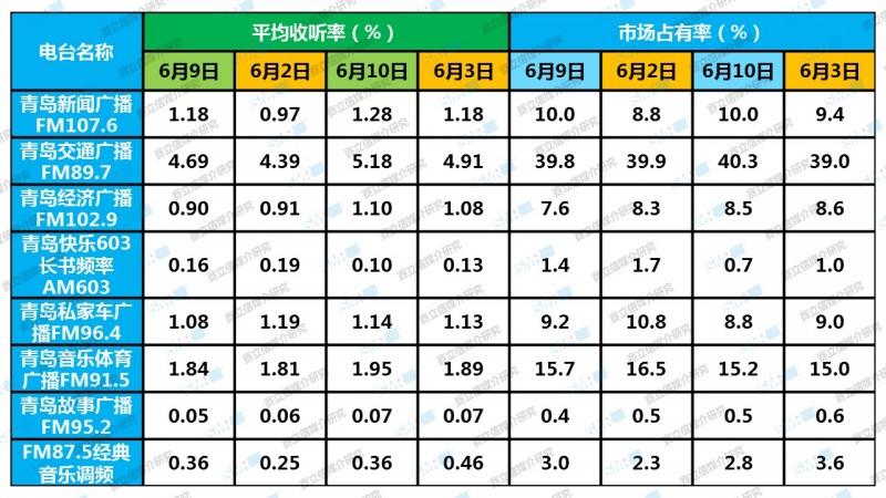 幻灯片4.JPG
