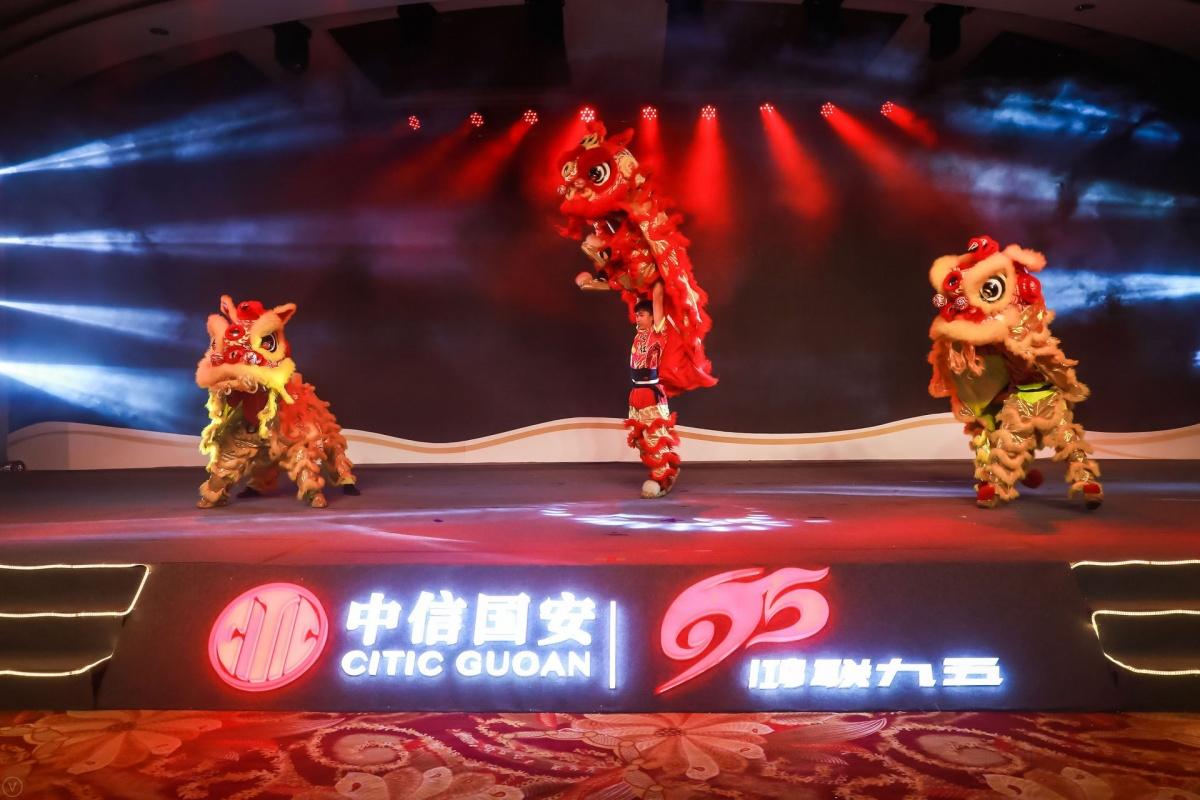 舞狮2.JPG