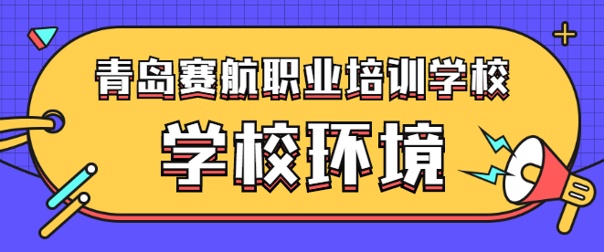 1598165196(1).png