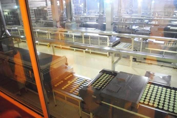 工厂生产车间1.jpg