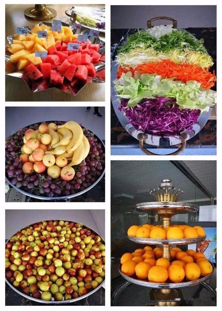 自助餐水果.jpg