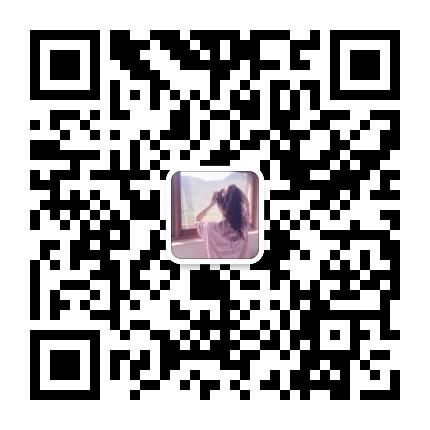 1051172b70d8fd08984b5e93981e72a053c49c.jpeg