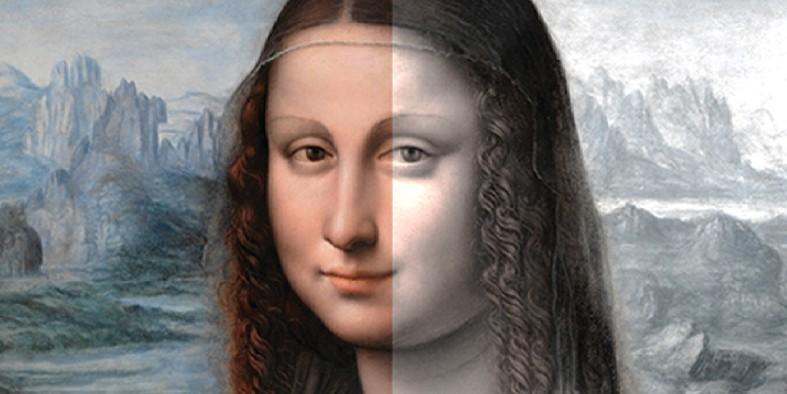 紫外線對比圖.jpg