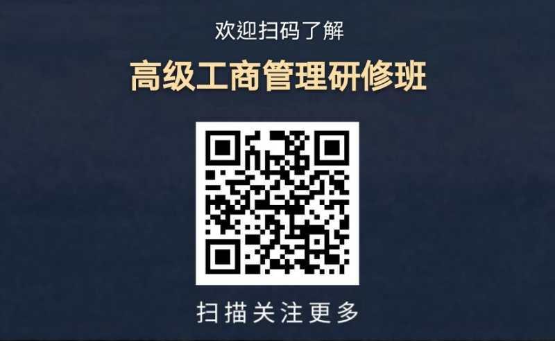 微信图片_20200609151710.jpg