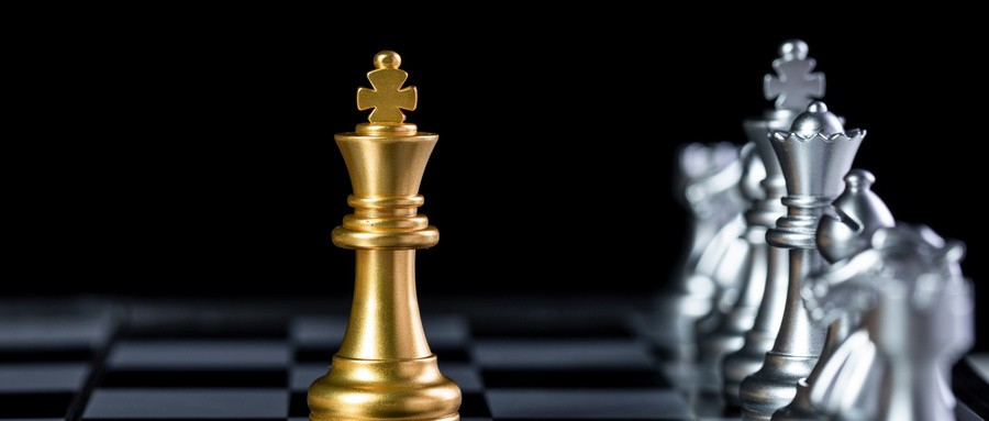 摄图网_501192942_wx_国际象棋(非企业商用).jpg