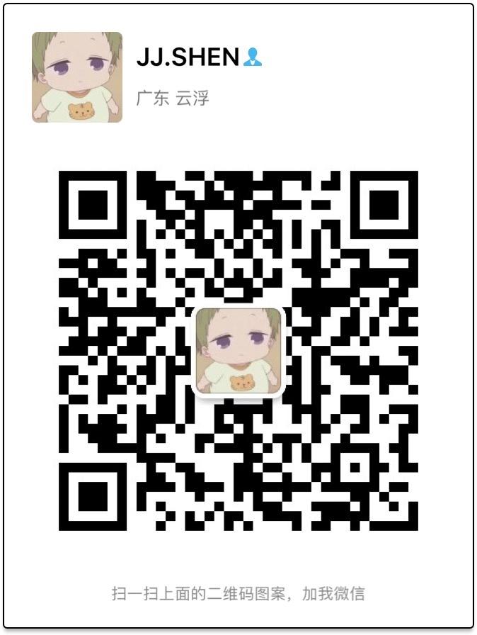 微信图片_20190227104248.jpg