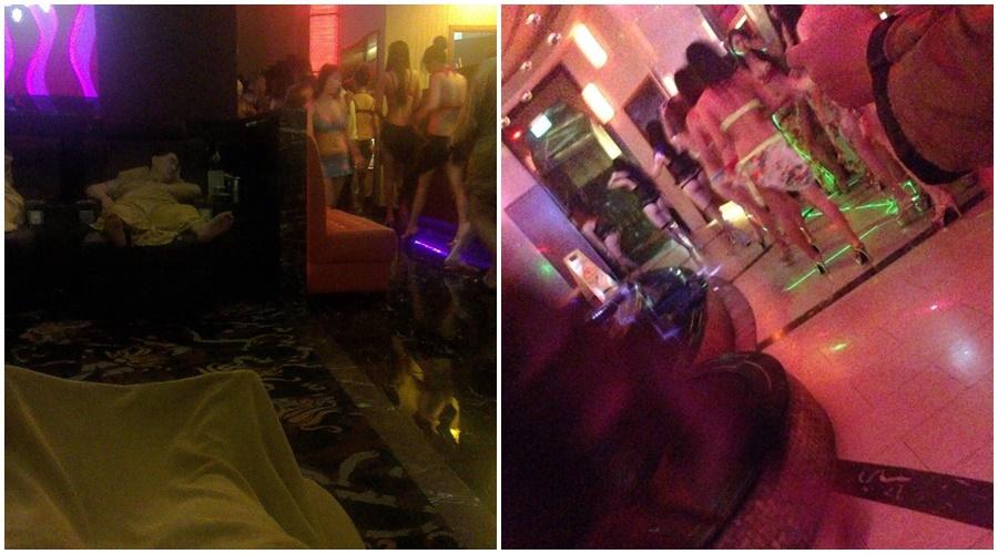 Golden dragon hotel macau girls best steroid pharmacy pattaya