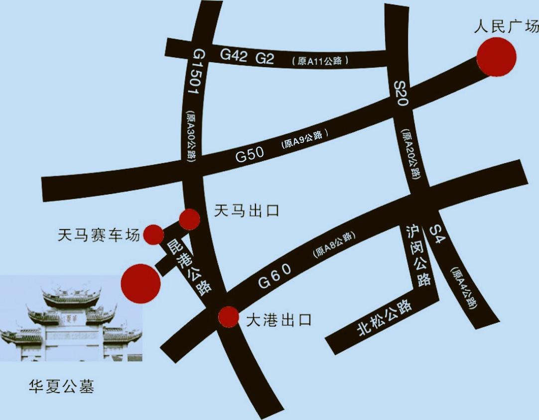 自驾车线路图.jpg