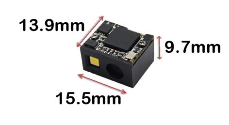 EM3080-W