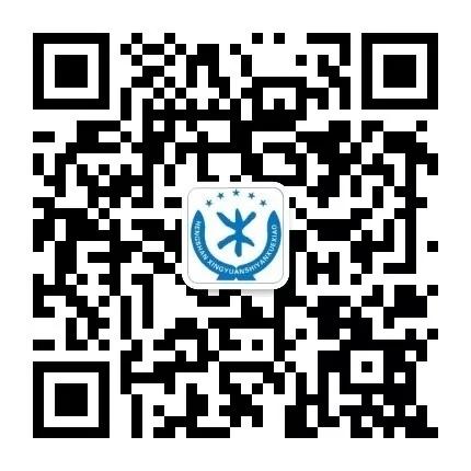 mmexport1547881394208.jpg