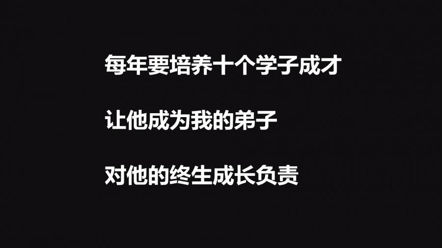 下载_副本22.jpg