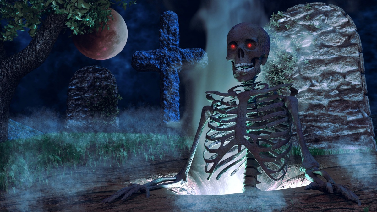 halloween-2553914.jpg