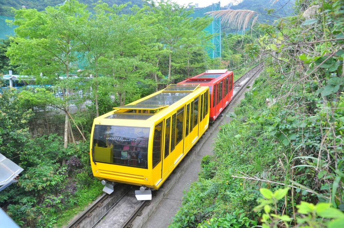 12-叢林纜車2.jpg
