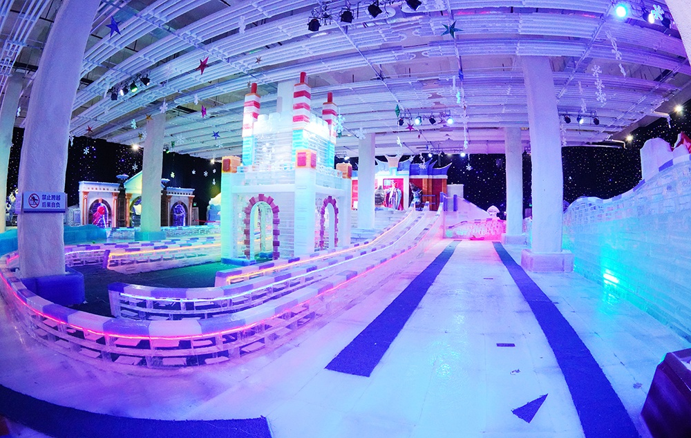 冰雪乐园3(2M以下).jpg