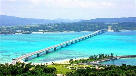 古宇利大桥.jpg