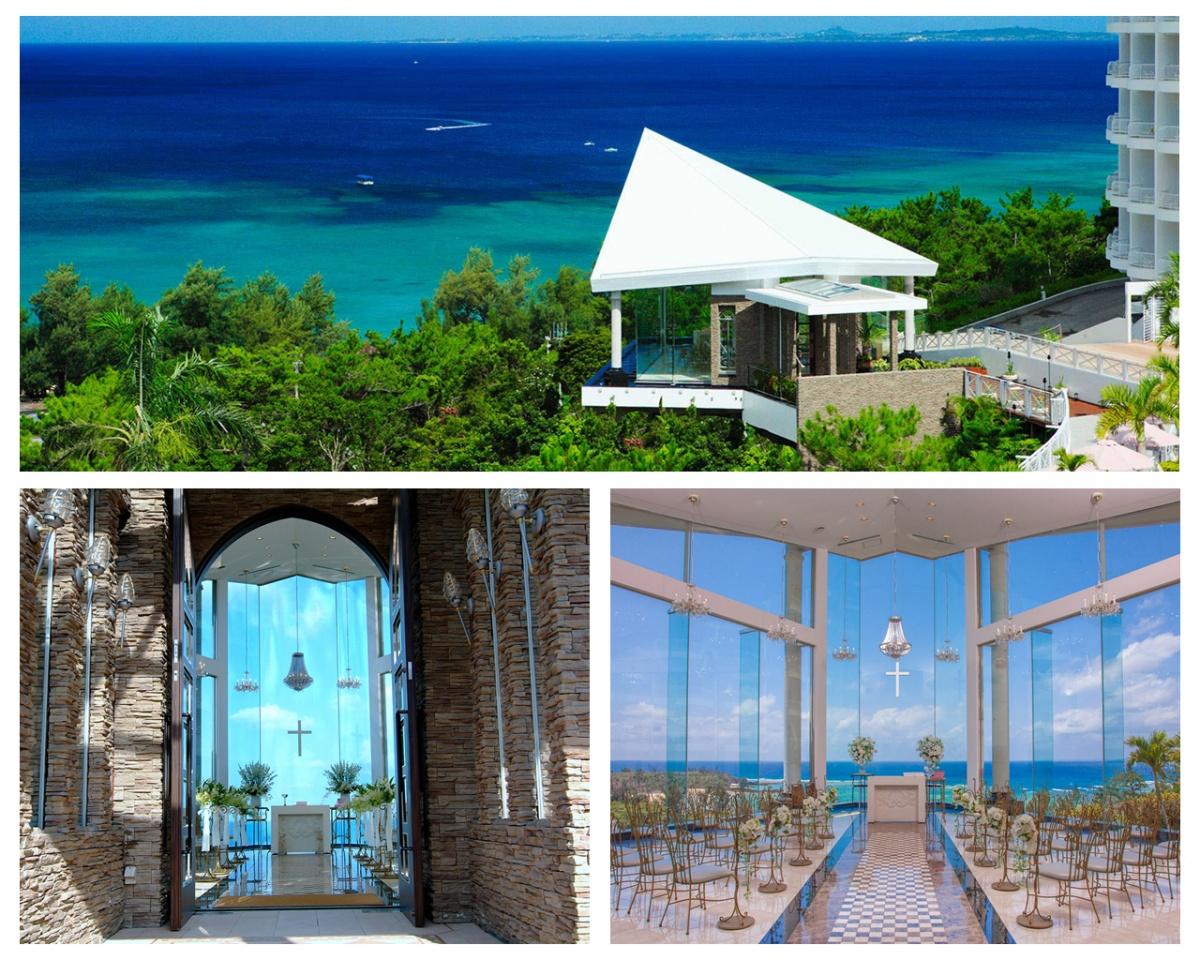 钻石海洋教堂.jpg
