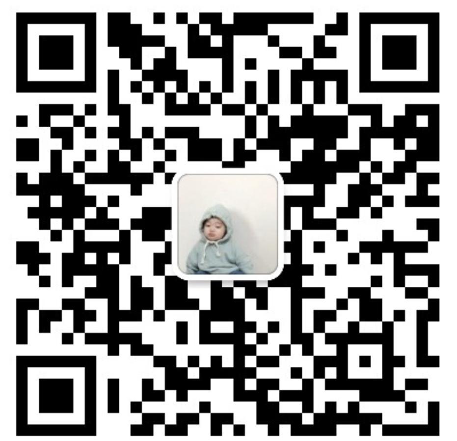 微信图片_20190306134738.jpg