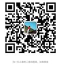 微信图片_20200728124133.png