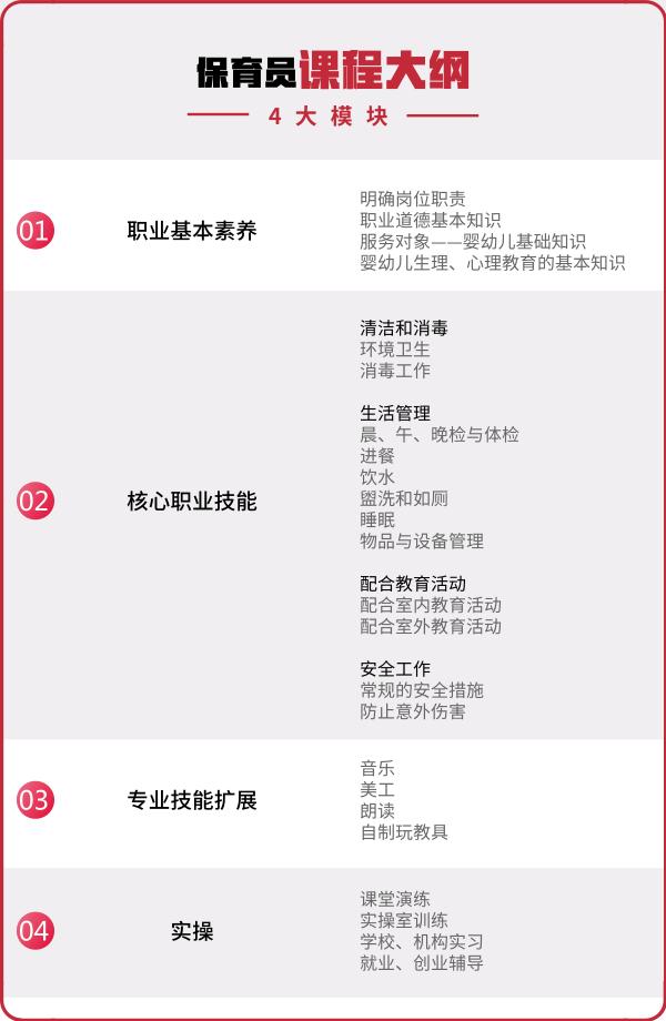 保育员课程大纲-600_自定义px_2018.12.12.png