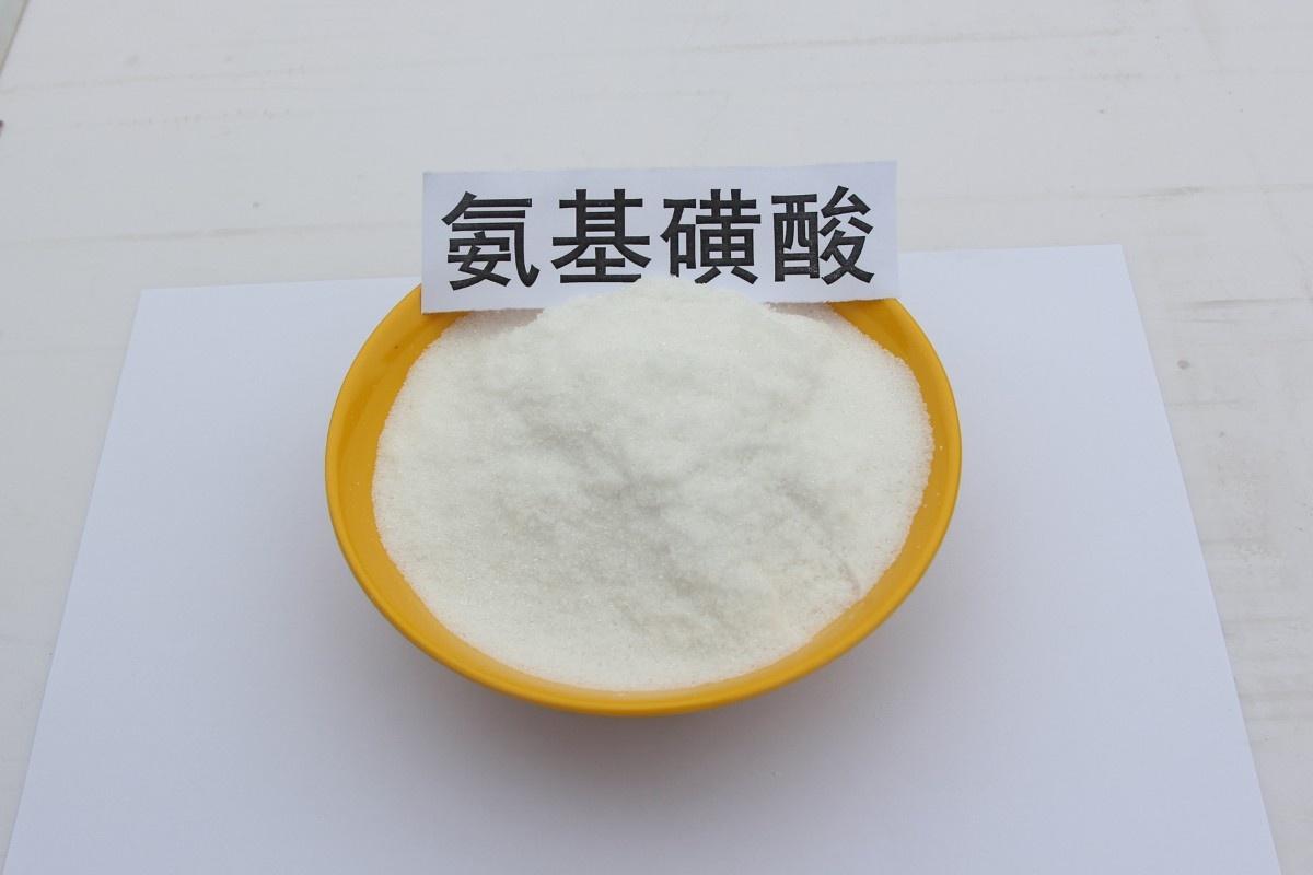 氨基磺酸.jpg