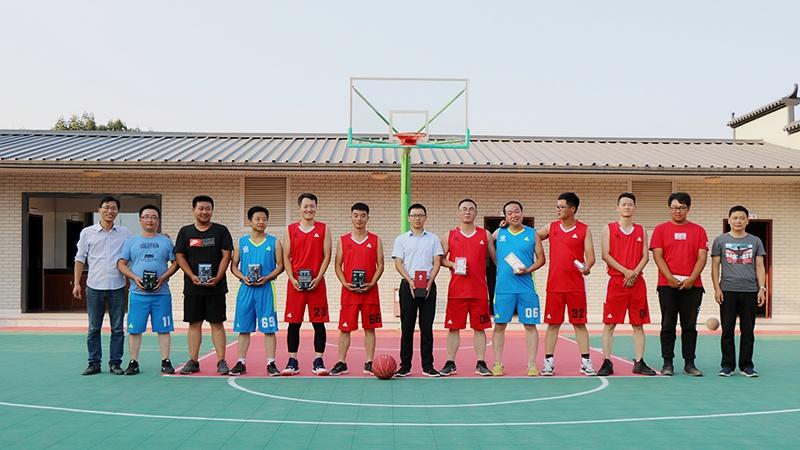 郑6-1文体活动.jpg