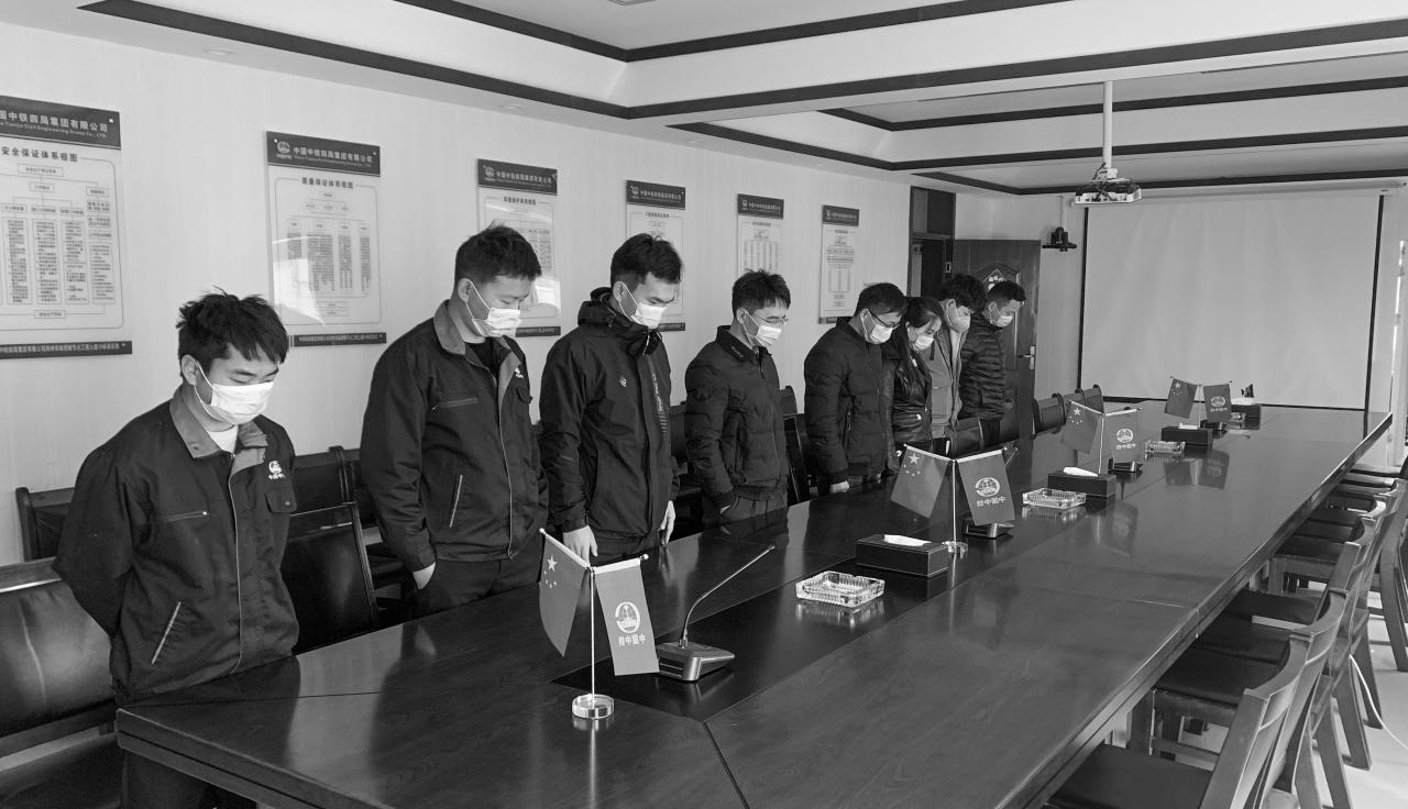 2郑州市政控制性工程10标(王雪静).jpg