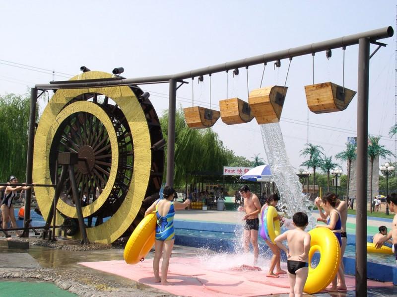 蟹岛城市海景水上乐园3.jpg