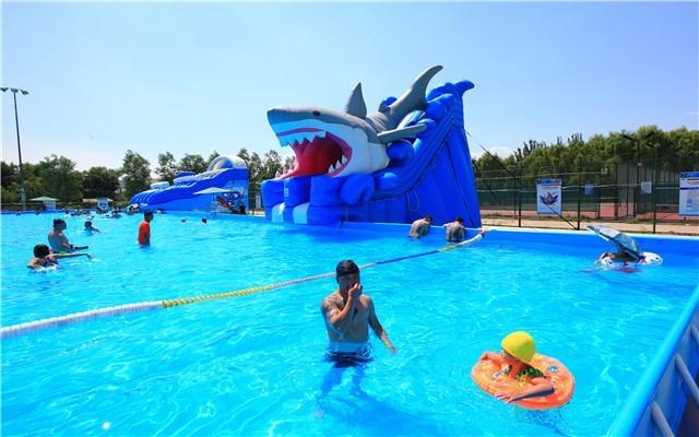 奥普乐主题运动乐园欢乐水世界.jpg