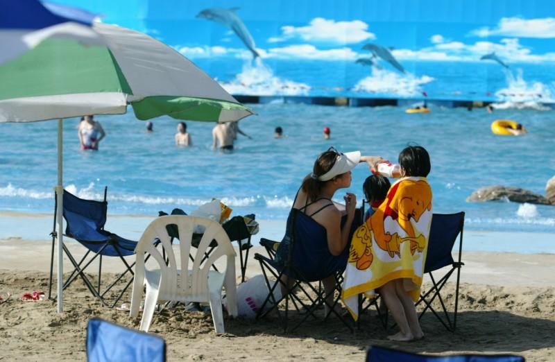 蟹岛城市海景水上乐园2.jpg