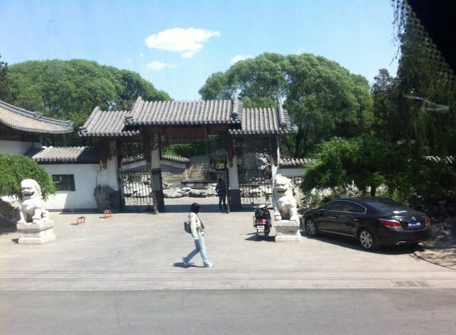 团结湖海滨乐园3.jpg