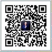 QQ截图20180628124529.png