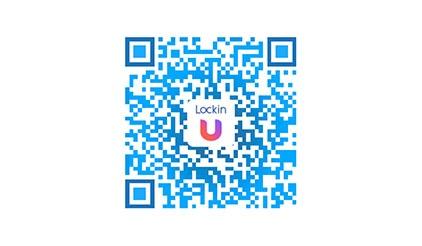 app下载.jpg
