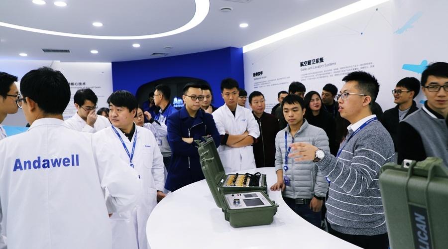 测控设备展区1.JPG