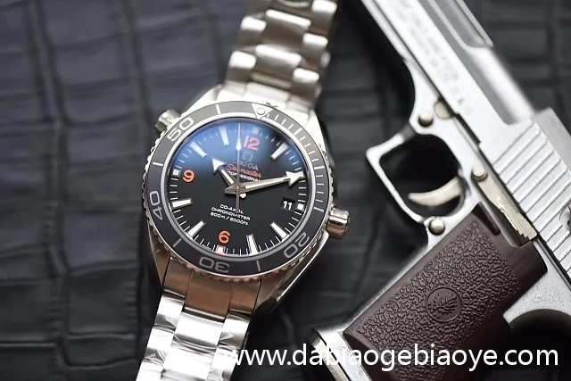 bj-wd-257366660-1534668137971-1081122835_1618_1080.jpg.webp.jpg
