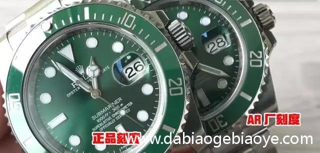 8798319-73b929953c2fbb36.webp.jpg