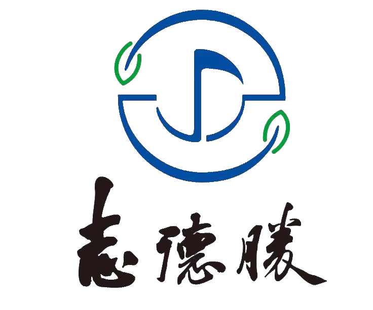 logo-zds.png