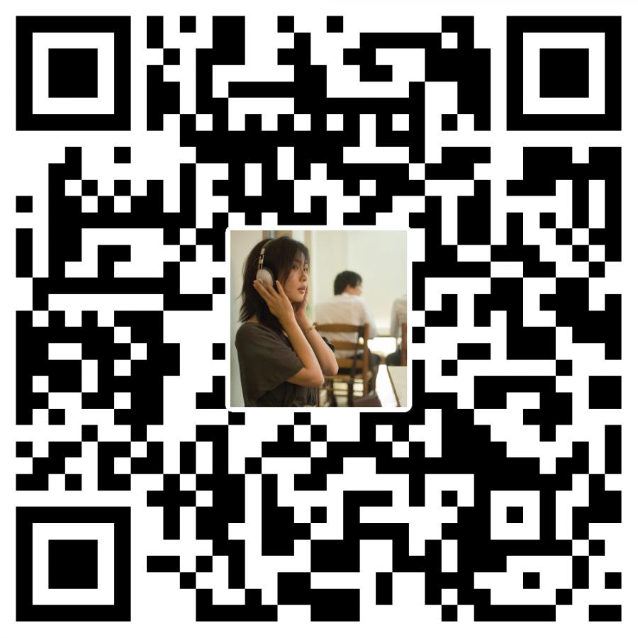广图影音公众号二维码(1000x1000).png