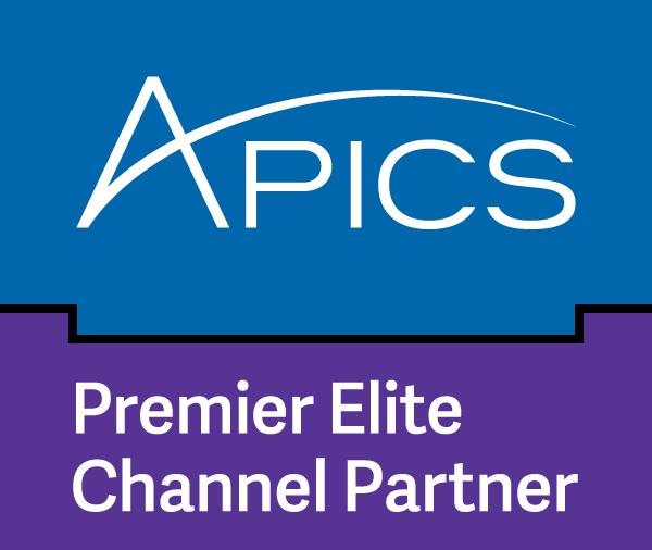 APICS_Premier Elite Partner_V.PNG
