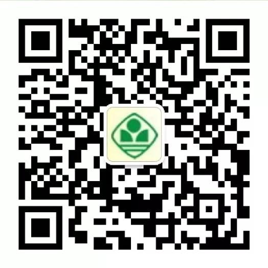 ec2ff6c68c4886cb1b575a35232d12cd-sz_91147.webp.jpg