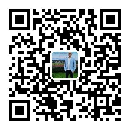 微信图片_20181219150323.jpg