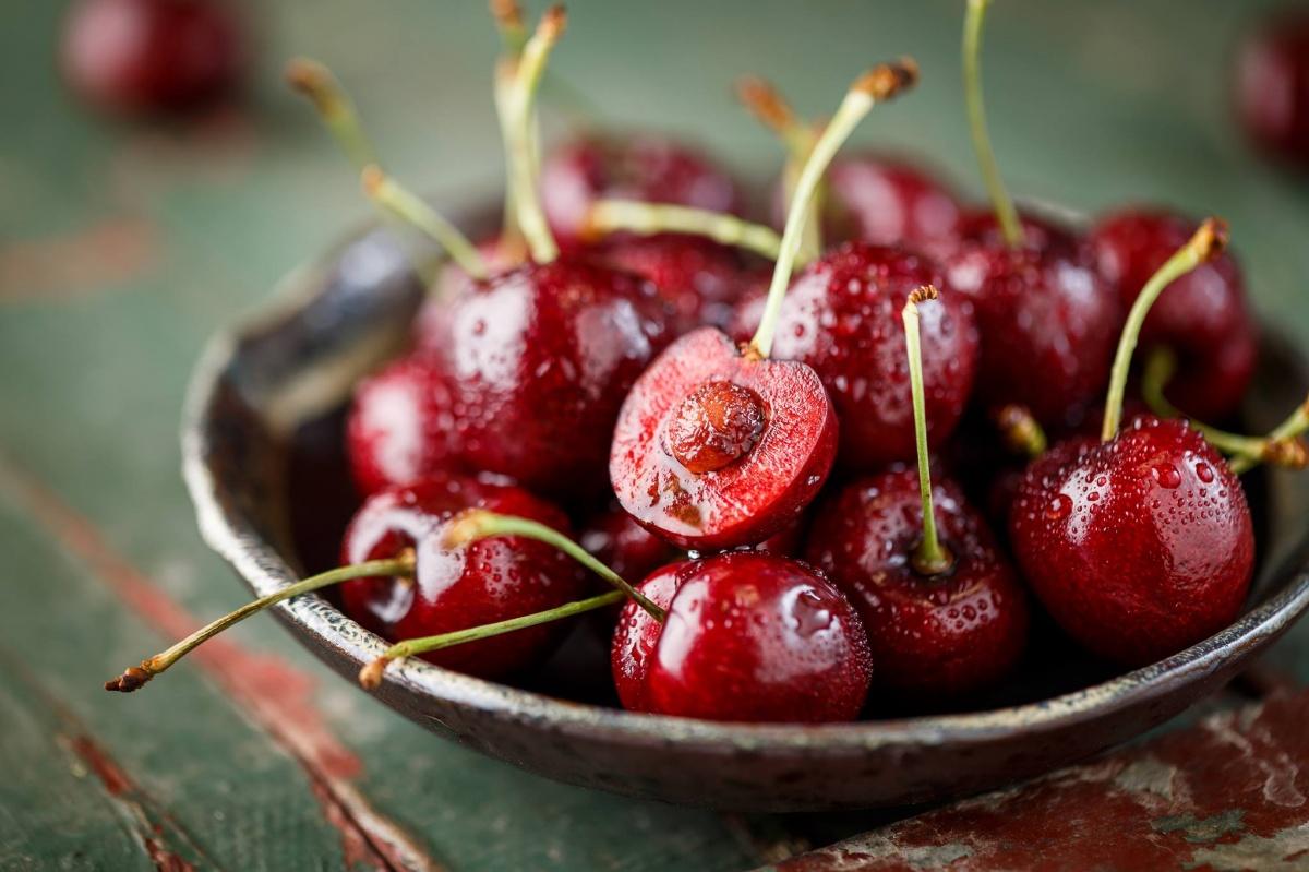 tasty cherries.jpg