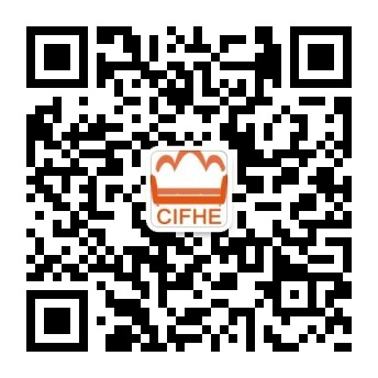 雷火电竞平台官网展二维码.jpg