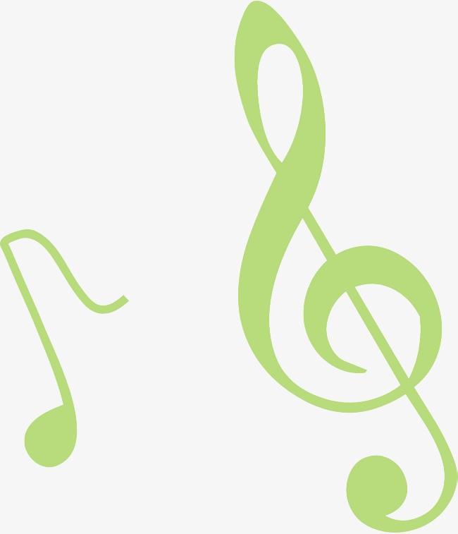 音符2.jpg