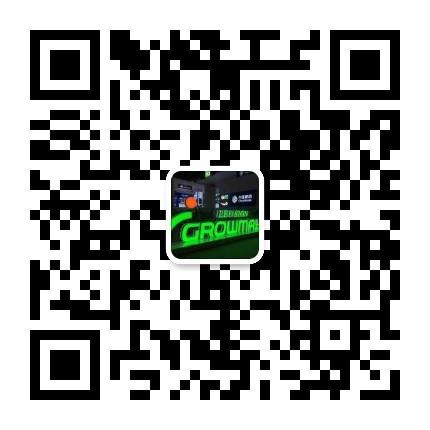 微信图片_20200428180219.jpg