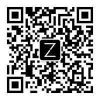 ZINGVR二维码200.jpg