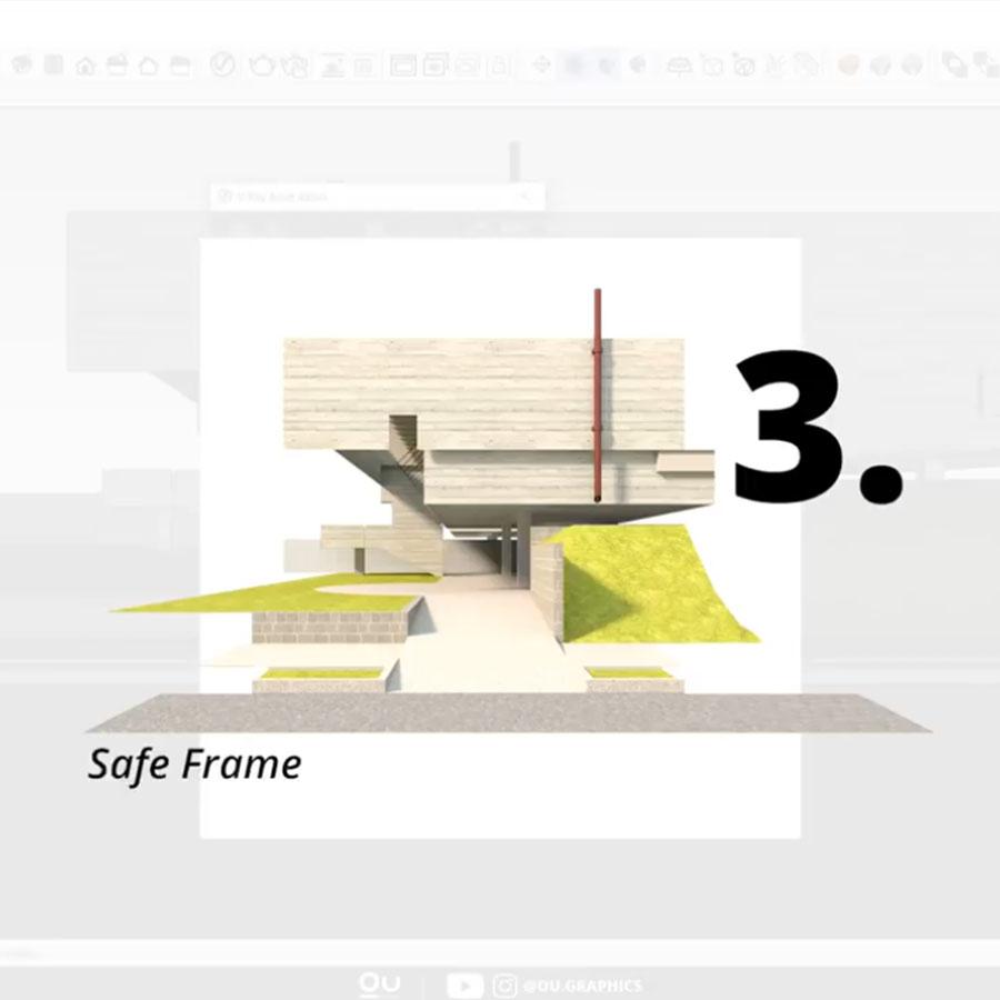 05-安全框架.jpg