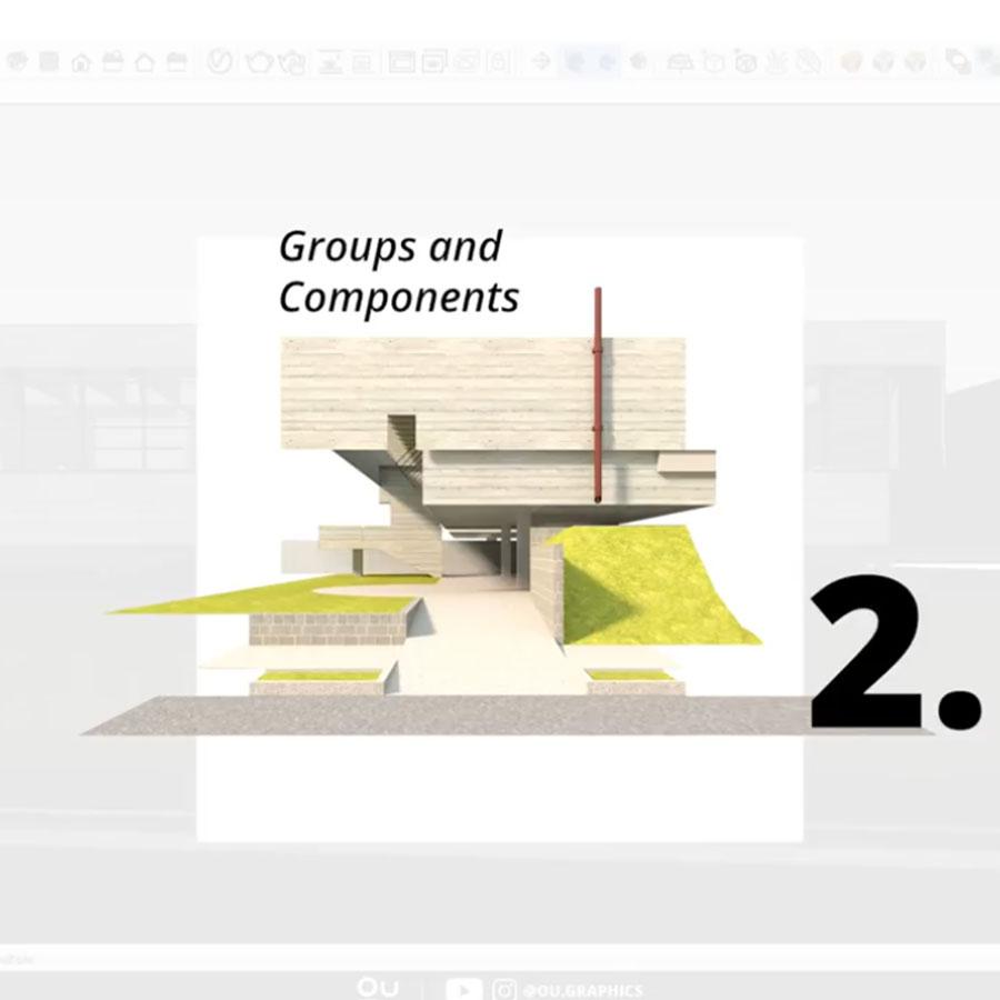 03-组和组件.jpg